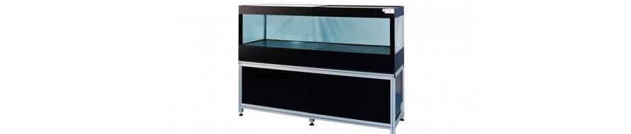 Aquatecno Eco